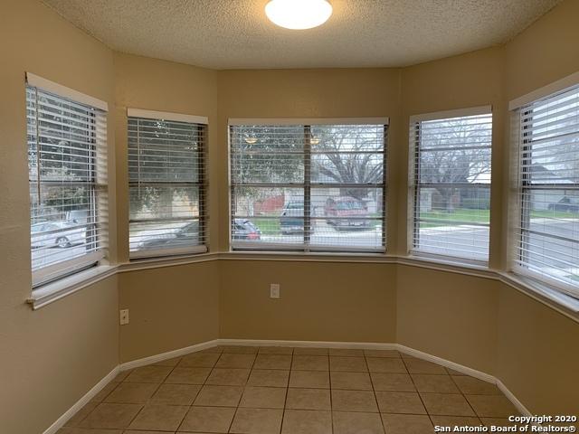 Property for Rent | 3610 Candlerock Circle  San Antonio, TX 78244 7