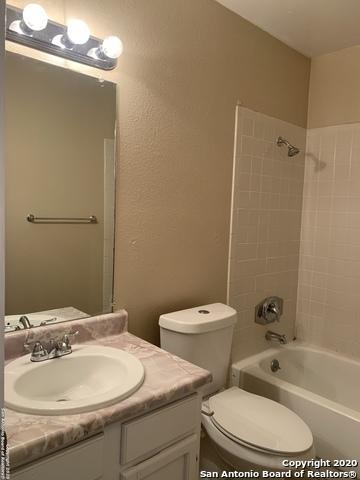 Property for Rent | 3610 Candlerock Circle  San Antonio, TX 78244 10