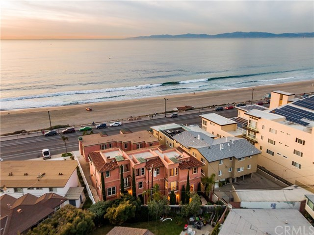 Active | 1724 Esplanade  #C Redondo Beach, CA 90277 44