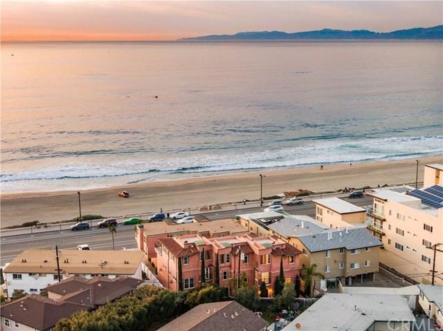 Active | 1724 Esplanade  #C Redondo Beach, CA 90277 45