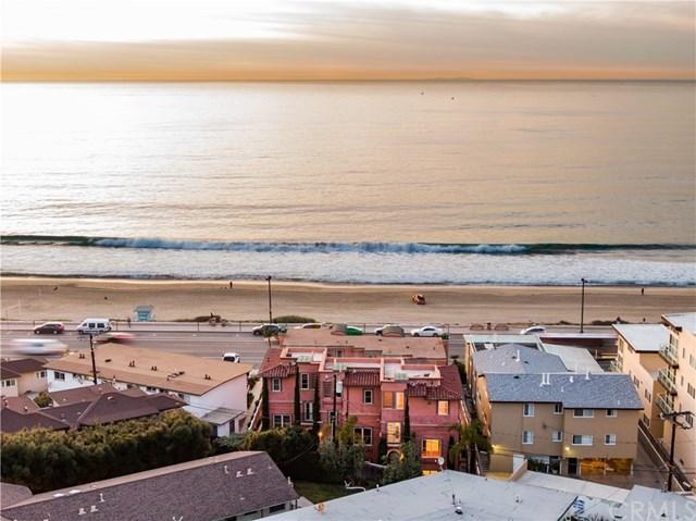 Active | 1724 Esplanade  #C Redondo Beach, CA 90277 46