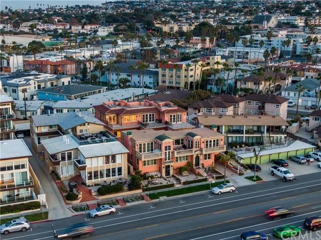 Active | 1724 Esplanade  #C Redondo Beach, CA 90277 47