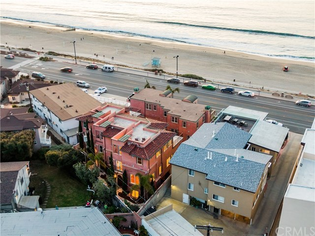 Active | 1724 Esplanade  #C Redondo Beach, CA 90277 48