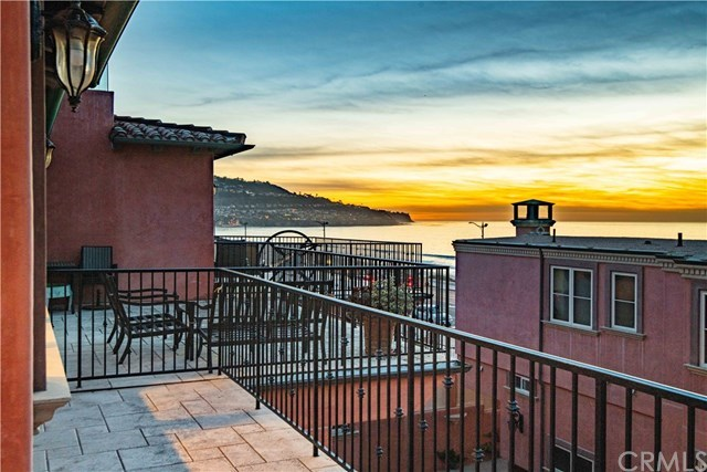 Active | 1724 Esplanade  #C Redondo Beach, CA 90277 49