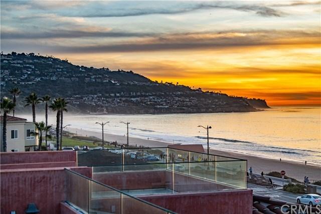 Active | 1724 Esplanade  #C Redondo Beach, CA 90277 53