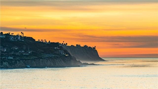 Active | 1724 Esplanade  #C Redondo Beach, CA 90277 54