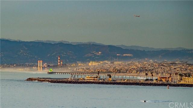 Active | 1724 Esplanade  #C Redondo Beach, CA 90277 55