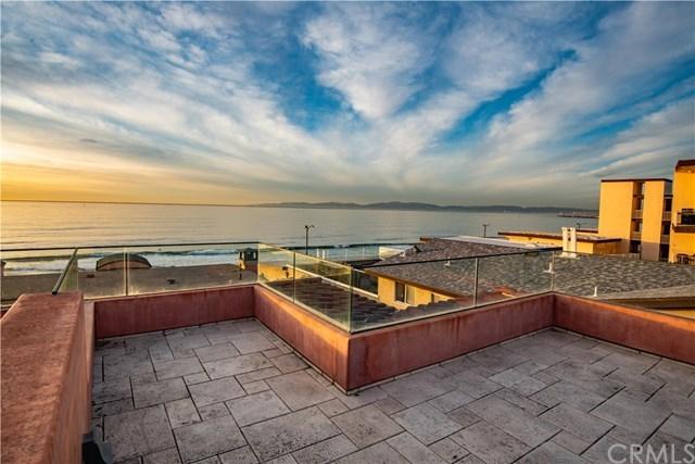Active | 1724 Esplanade  #C Redondo Beach, CA 90277 1