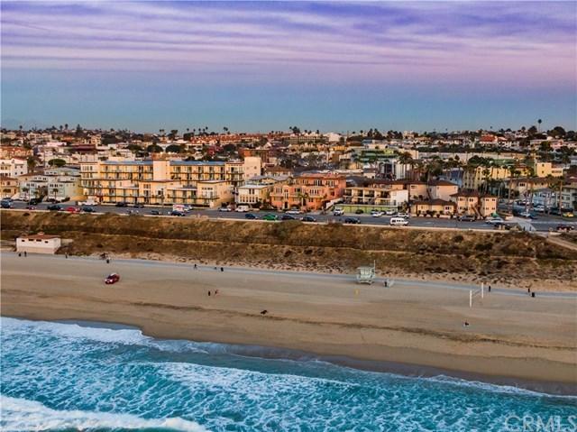 Active | 1724 Esplanade  #C Redondo Beach, CA 90277 2