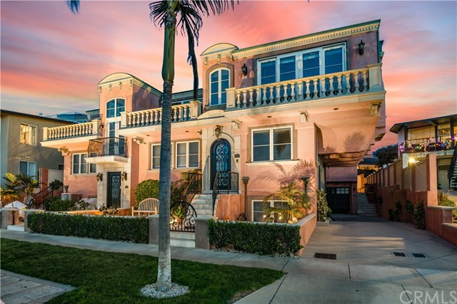 Active | 1724 Esplanade  #C Redondo Beach, CA 90277 4