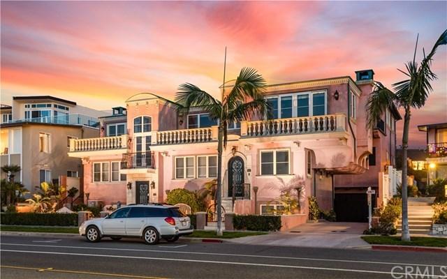Active | 1724 Esplanade  #C Redondo Beach, CA 90277 5