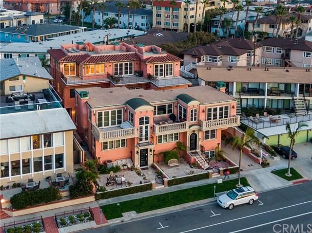 Active | 1724 Esplanade  #C Redondo Beach, CA 90277 6