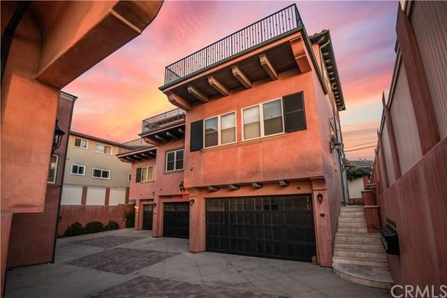 Active | 1724 Esplanade  #C Redondo Beach, CA 90277 11