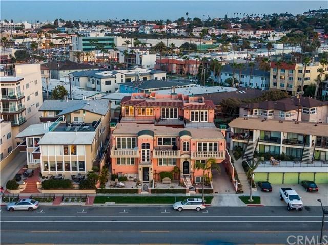 Active | 1724 Esplanade  #C Redondo Beach, CA 90277 12
