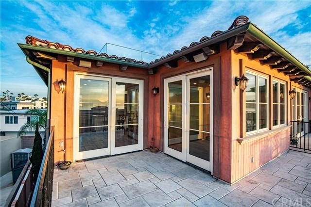 Active | 1724 Esplanade  #C Redondo Beach, CA 90277 35