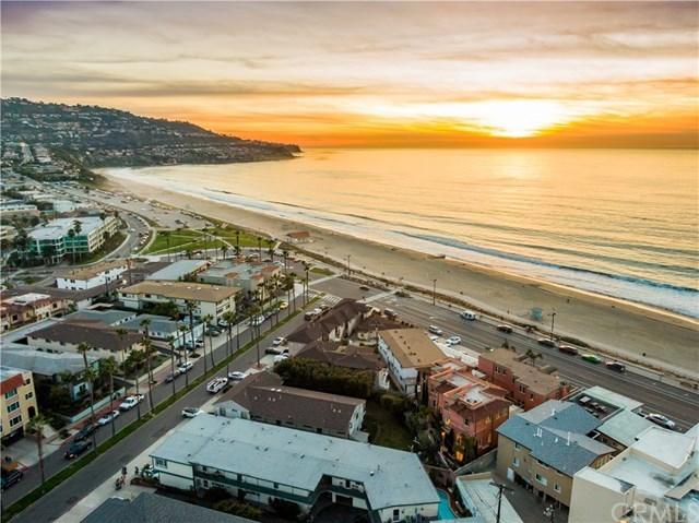Active | 1724 Esplanade  #C Redondo Beach, CA 90277 39