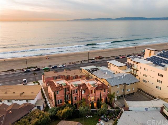 Active | 1724 Esplanade  #C Redondo Beach, CA 90277 41