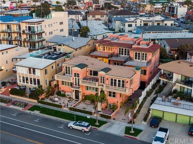Active | 1724 Esplanade  #C Redondo Beach, CA 90277 42