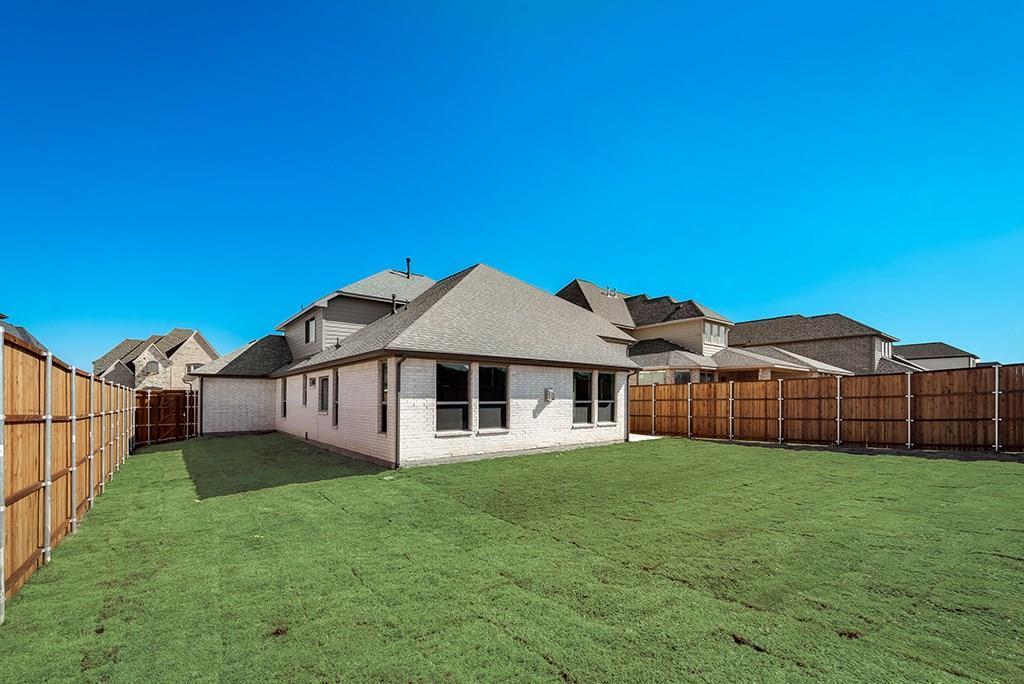 Expired | 11315 Copperstone Lane Frisco, TX 75035 21