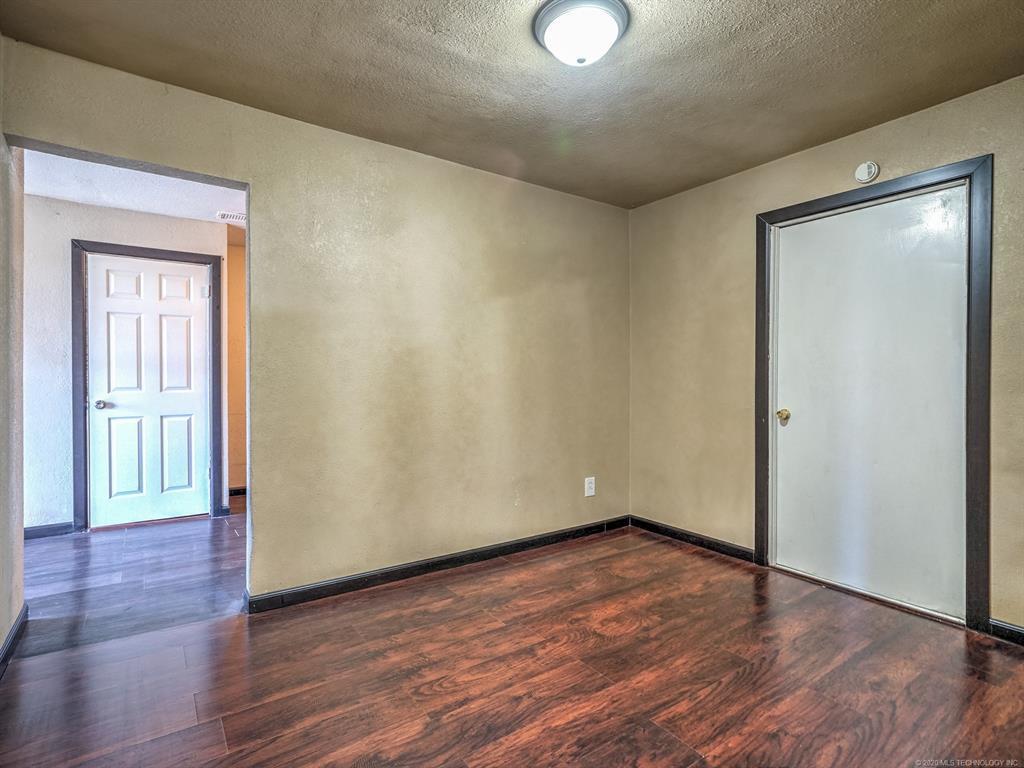 Active | 6405 N Main Street Tulsa, OK 74126 15