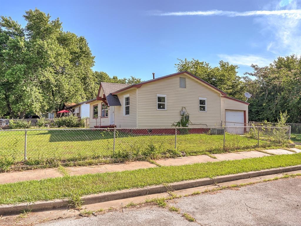 Active | 6405 N Main Street Tulsa, OK 74126 26