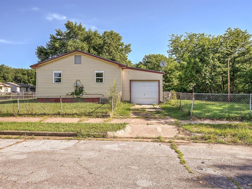 Active | 6405 N Main Street Tulsa, OK 74126 27