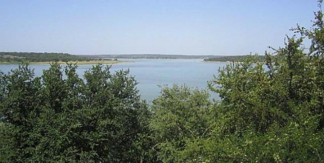 Active | Lot 13 Oak Point Drive Lake Brownwood, Texas 76857 0