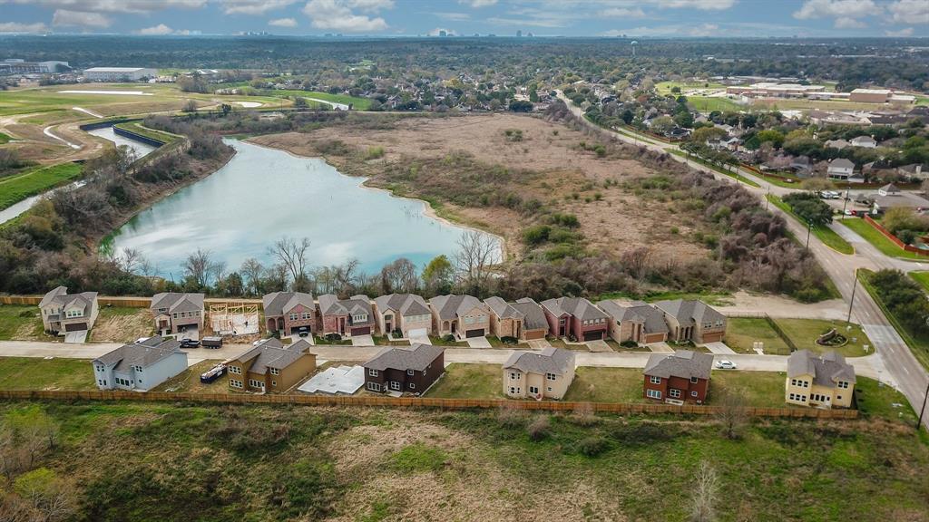 Active | 14523 Sanour Drive Houston, TX 77084 1