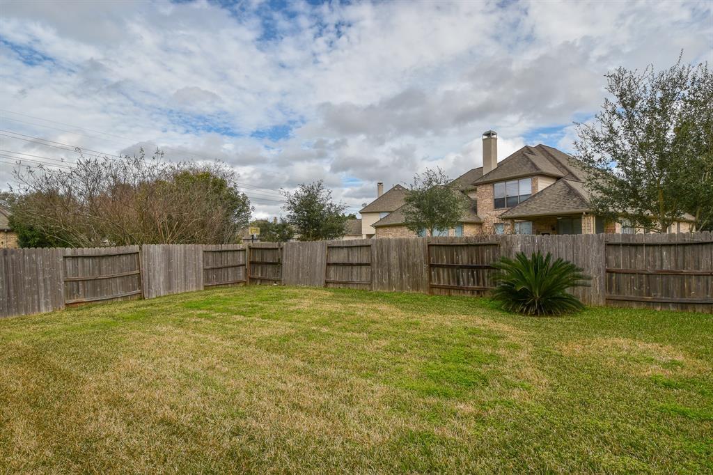 Option Pending | 1331 Ravenel Lane Sugar Land, TX 77479 37