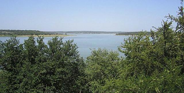 Active | Lot 14 Oak Point Drive Lake Brownwood, Texas 76857 0