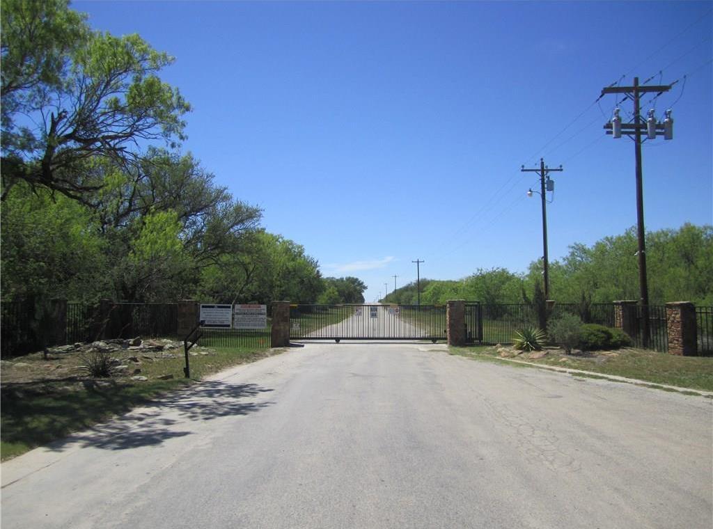 Active | Lot 14 Oak Point Drive Lake Brownwood, Texas 76857 2