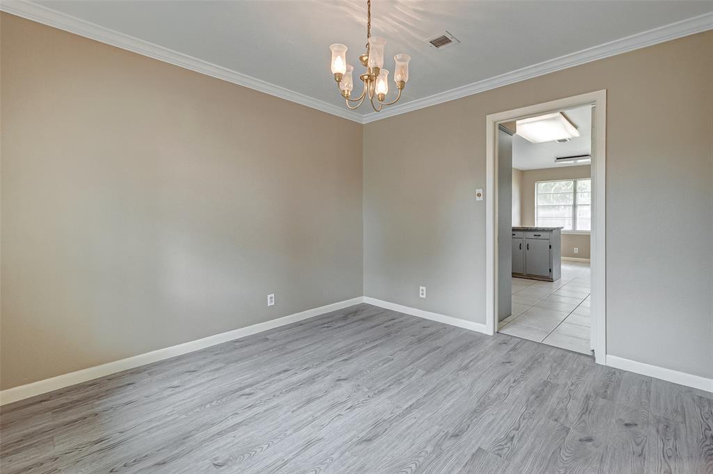 Property for Rent | 5402 Indigo Street Houston, TX 77096 11