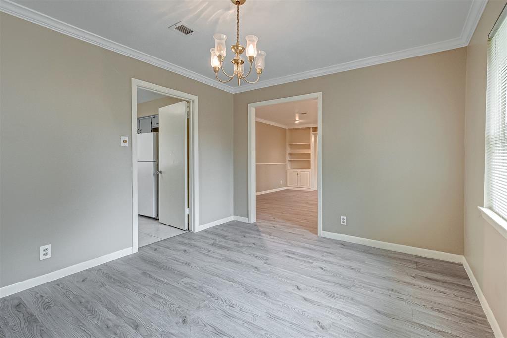 Property for Rent | 5402 Indigo Street Houston, TX 77096 12