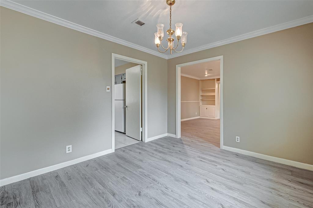 Property for Rent | 5402 Indigo Street Houston, TX 77096 13