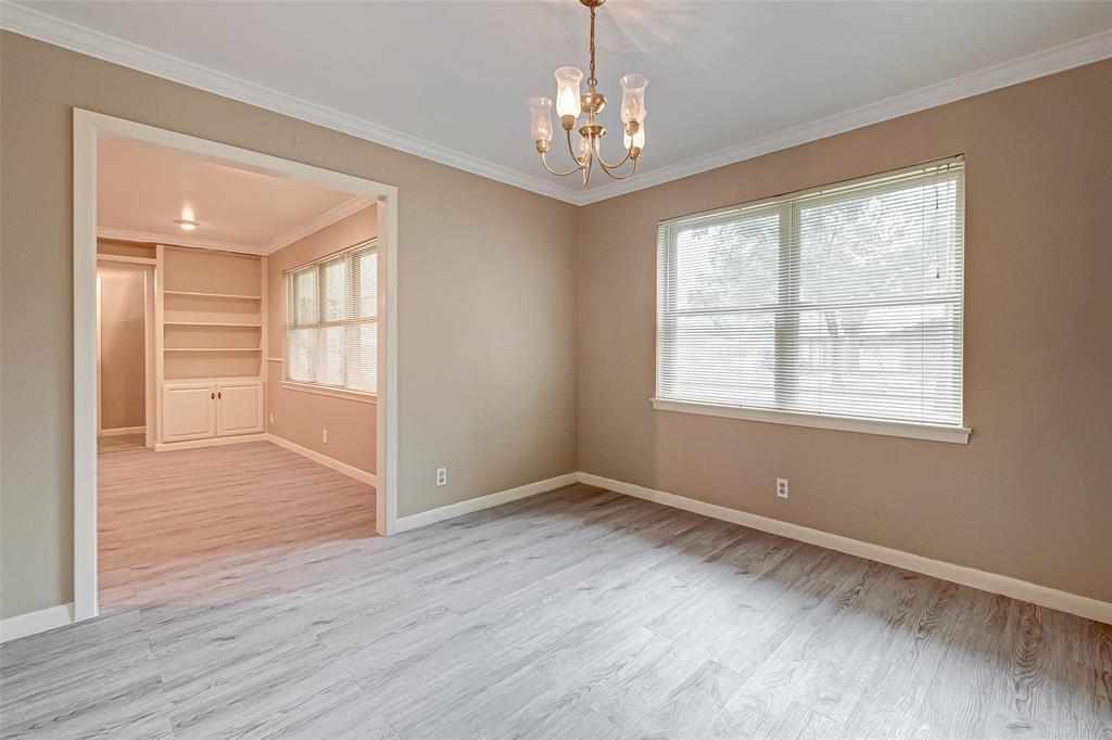 Property for Rent | 5402 Indigo Street Houston, TX 77096 14