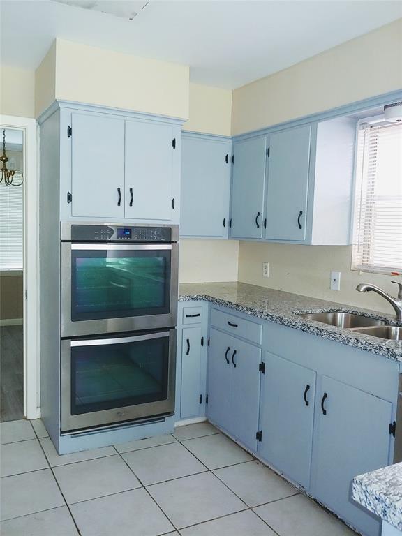 Property for Rent | 5402 Indigo Street Houston, TX 77096 15