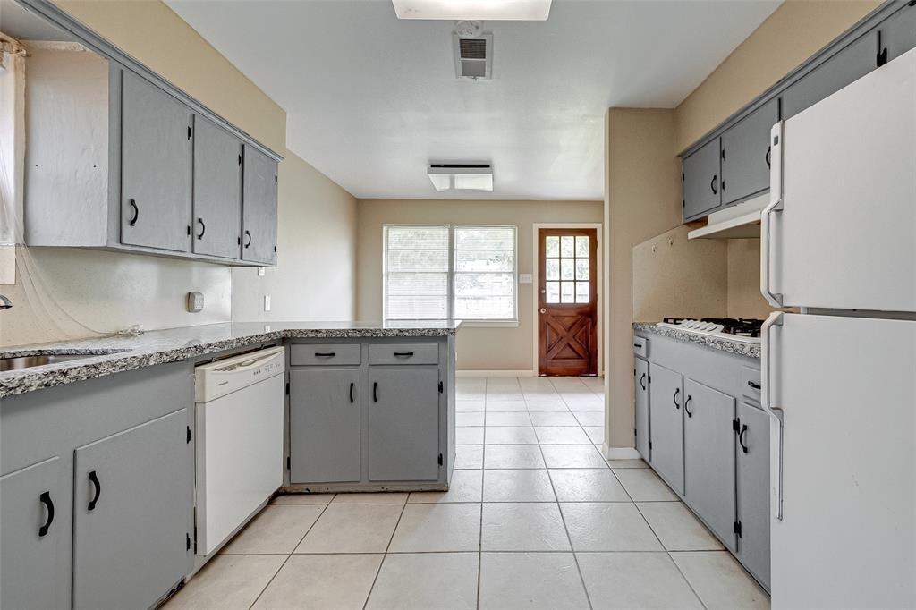 Property for Rent | 5402 Indigo Street Houston, TX 77096 17