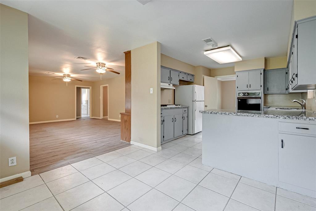 Property for Rent | 5402 Indigo Street Houston, TX 77096 18