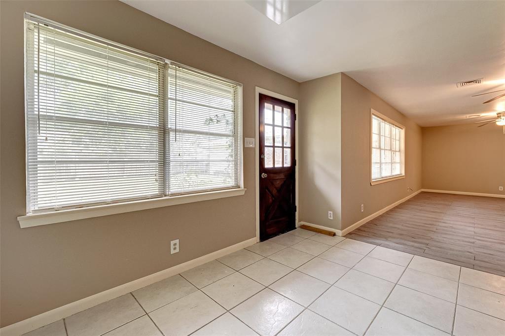 Property for Rent | 5402 Indigo Street Houston, TX 77096 22