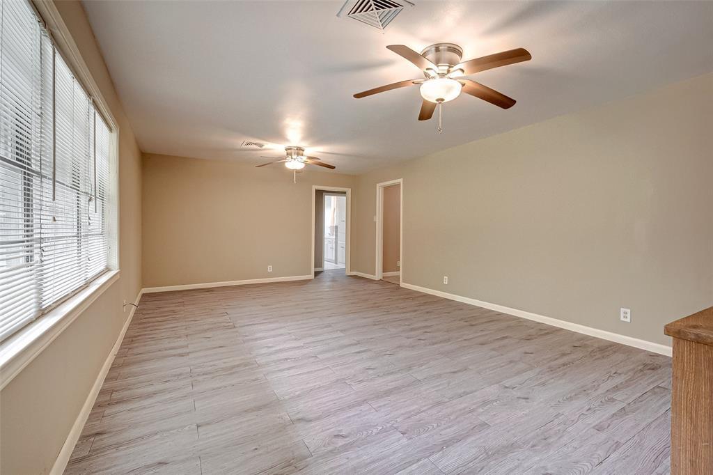 Property for Rent | 5402 Indigo Street Houston, TX 77096 23