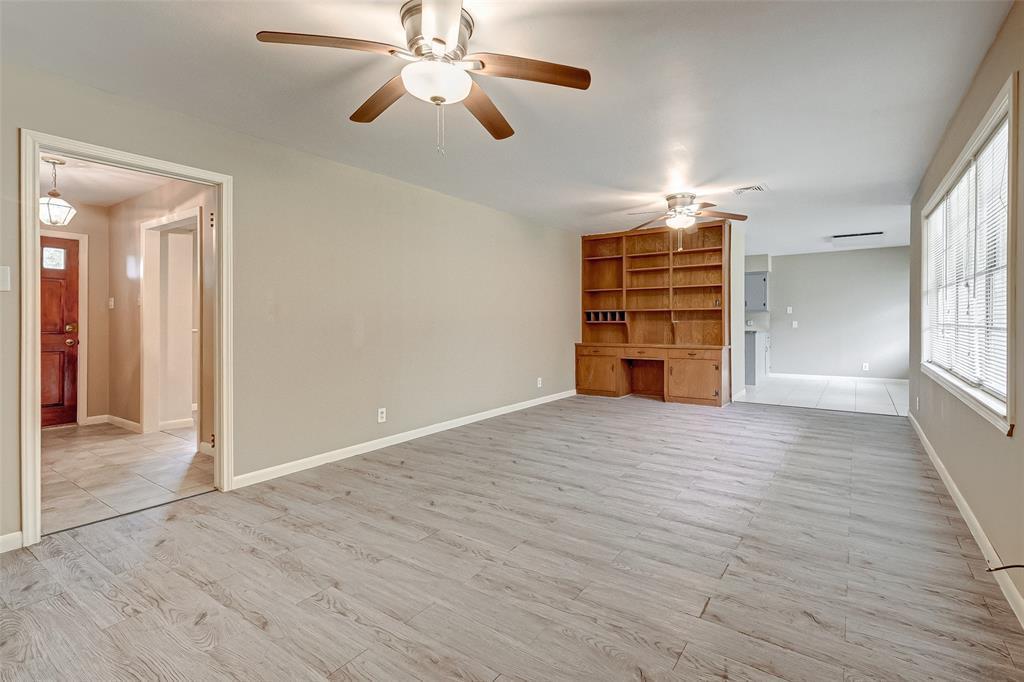 Property for Rent | 5402 Indigo Street Houston, TX 77096 24