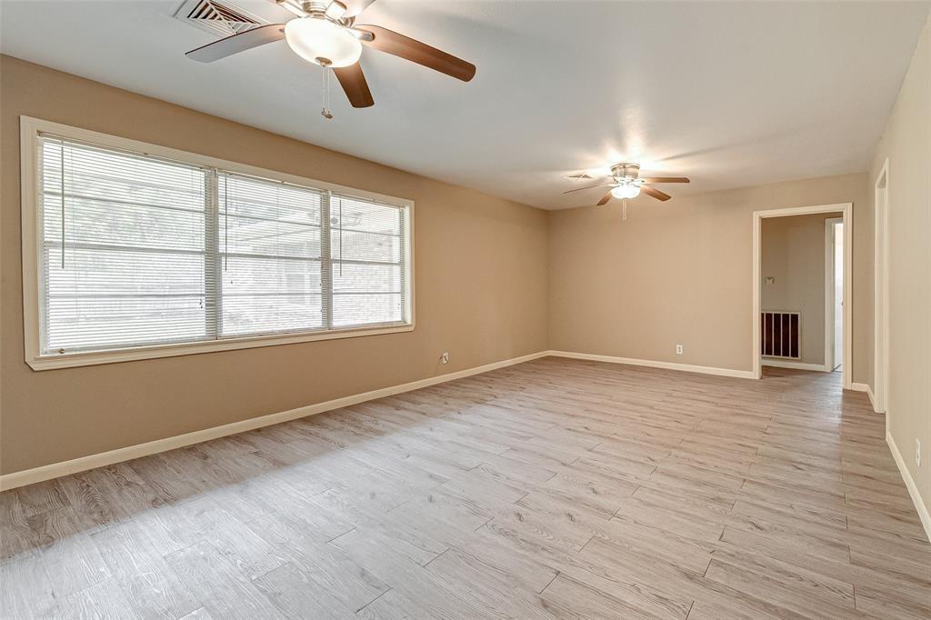 Property for Rent | 5402 Indigo Street Houston, TX 77096 25
