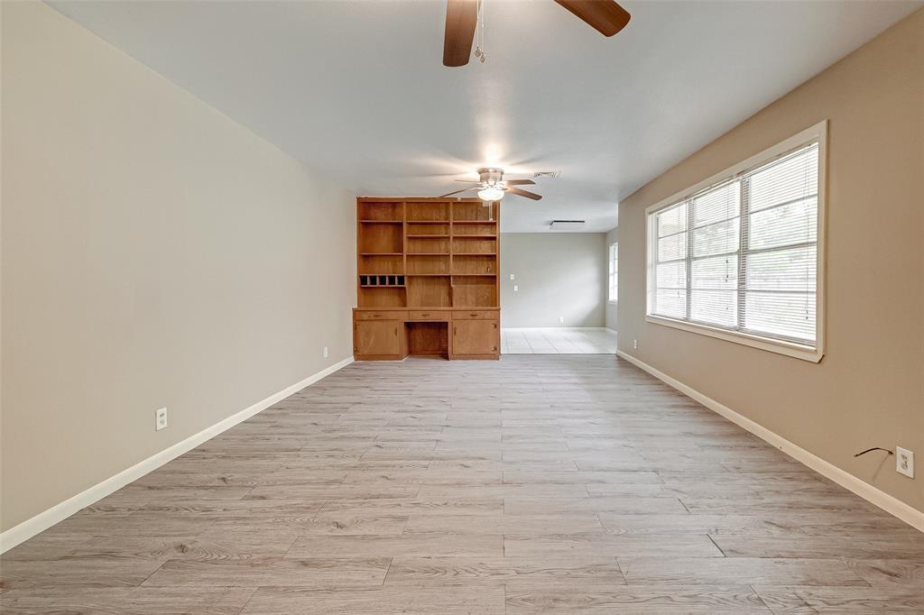 Property for Rent | 5402 Indigo Street Houston, TX 77096 27