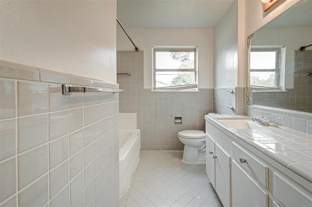 Property for Rent | 5402 Indigo Street Houston, TX 77096 28