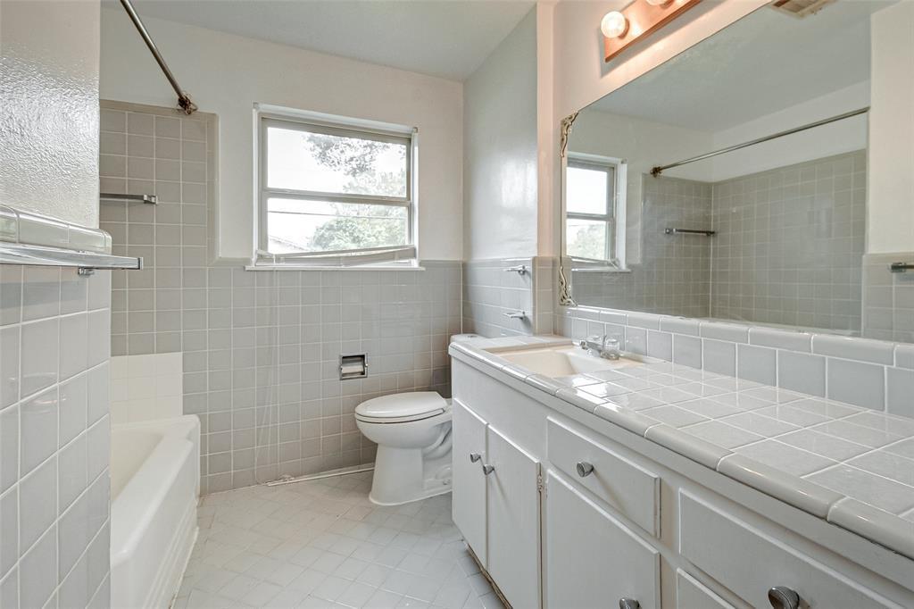Property for Rent | 5402 Indigo Street Houston, TX 77096 29