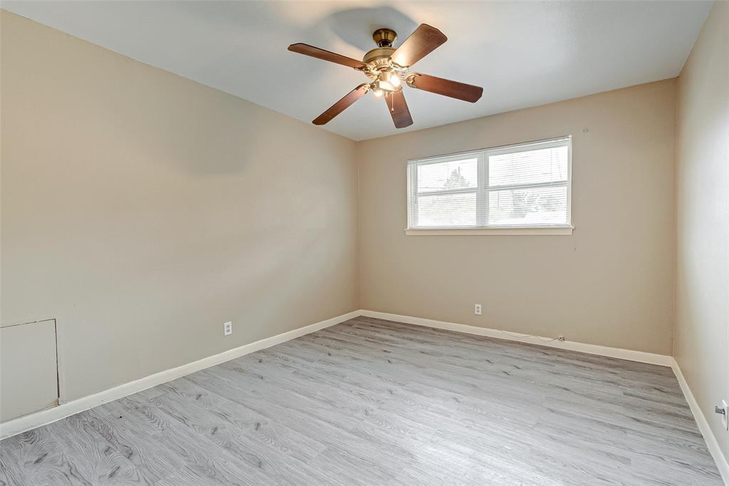 Property for Rent | 5402 Indigo Street Houston, TX 77096 30