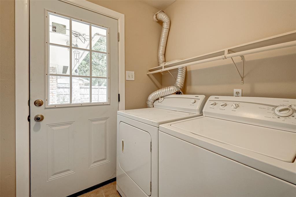 Property for Rent | 5402 Indigo Street Houston, TX 77096 31