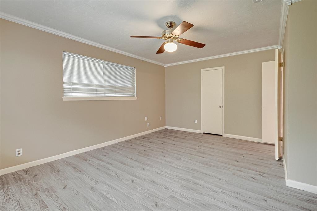 Property for Rent | 5402 Indigo Street Houston, TX 77096 32