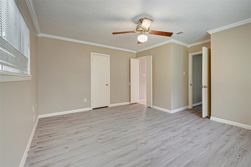 Property for Rent | 5402 Indigo Street Houston, TX 77096 33