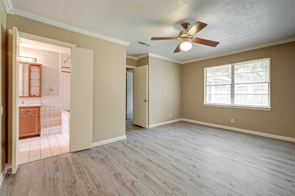 Property for Rent | 5402 Indigo Street Houston, TX 77096 35